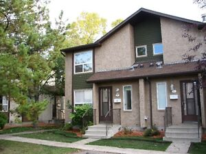 Attractive 3 Bedroom Townhouse at Century Park LRT
