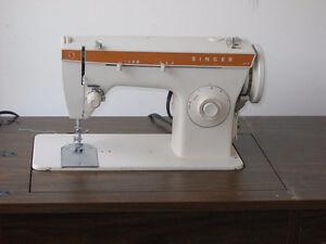 Machine a coudre autre acheter et vendre dans sherbrooke for Machine a coudre kijiji