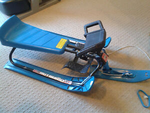 Snow Racer for Sale