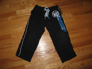 Pants 22 inches - West Coast Cruster 4T Old Navy