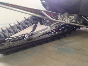 Turbo M800 For sale Strathcona County Edmonton Area image 9