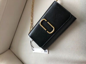 Marc Jacobs - Brand New crossbody bag ! PRICE is firm