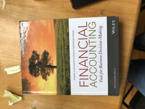Various Commerce Textbooks $20 each