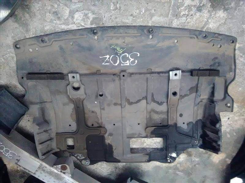 NISSAN 350Z ENGINE UNDER TRAY $90 | Auto Body parts