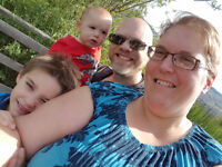 I have Stage 4 Cancer and could use some help