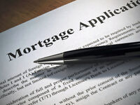 Private Money Available for Residential Mortgages