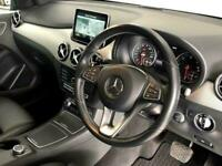 2015 Mercedes-Benz B-CLASS B 200 d Sport Auto Sports Tourer Diesel Automatic