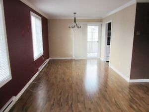 4 Goodison St - Carbonear, NL - MLS# 1138647 St. John's Newfoundland image 4