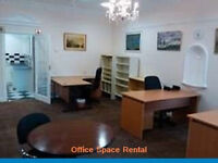 Co-Working * Chorleywood - WD3 * Shared Offices WorkSpace - Chorleywood