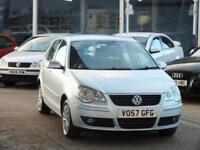Volkswagen Polo 1.2 S 70P DELIVERY AVAILABLE PX WELCOME