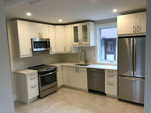 Exceptional 1 bedroom apartment in the Glebe - June 1