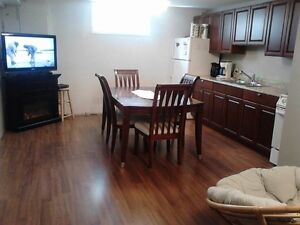 Room in Dieppe walking distance to Mall & CCNB