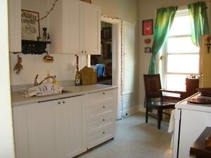 2 Bedroom Unit on Trent Bus Route and Close to Downtown Peterborough Peterborough Area image 3