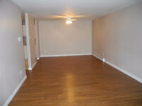 Large 2 Bedroom Condo-style in Riverview, Available immediately.