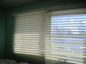 Blinds 2 in