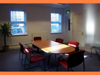Desk Space to Let in Luton - LU2 - No agency fees