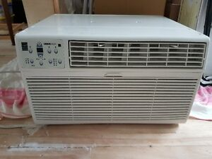 Air Conditioner AC Climatiseur 10 000BTU