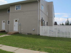 Rental/Investment Property in Mackenzie, BC - Priced to Sell!