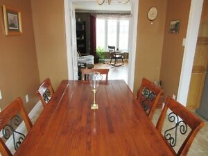 106A George Pierceys Lane in Hearts Content - MLS 1130576 St. John's Newfoundland image 5