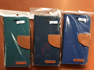 Brand new phone cases on sale!