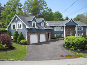 Available January 1st - 3 Bdrm House Lower Sackville $1,400/mo