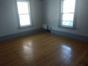 2 Bedroom - Caswell Hill - Utilities Included