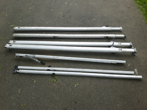 Awning | Buy Trailer Parts, Hitches, Tents Near Me in ...