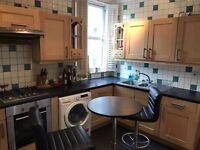 Modern Double Room with en-suite in the heart of Islington!