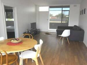 Very big 1-Br apartment for rent - 8/10 Prospect Road Fitzroy Fitzroy Prospect Area Preview