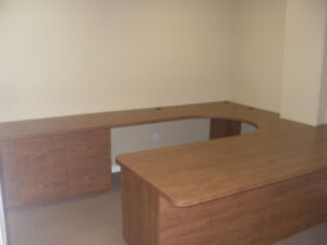 Pickering professional office space for rent