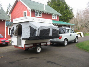 Truck Camper Buy Or Sell Used Or New Rvs Campers