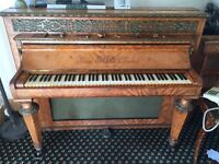 Erard Piano - for restoration