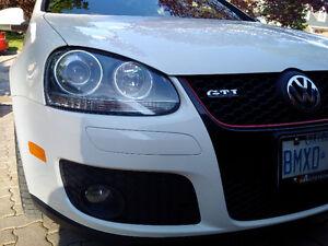 FANTASTIC 2008 GTI