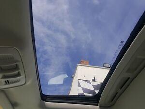 2015 Buick Verano Convenience 1 Regina Regina Area image 18