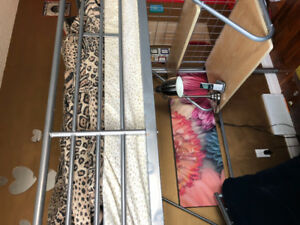 Loft Beds Desk Kijiji In Alberta Buy Sell Save With Canada S