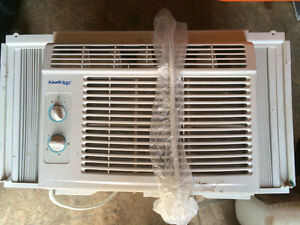 koolking air conditioner