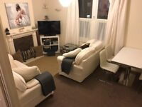 Victoria Park(BS3)beautiful 2 Kingsize Double bedroomed apartment