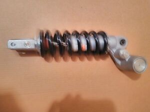 HYABUSA GSX1300R BUSA GEN 2 2008 AND UP REAR SHOCK Windsor Region Ontario image 2
