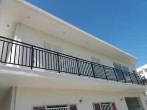 Vacation Property for Rent in Nea Chora (Chania) Crete, Greece