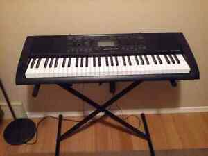 Stand buy or sell pianos keyboards in winnipeg for Yamaha piano store winnipeg