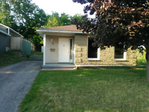 House for Rent in Elliot Lake
