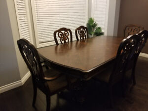 2 On Buy And Sell Furniture In Calgary Kijiji Classifieds Page 11