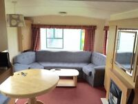 PRIVATE SALE STATIC CARAVAN MORECAMBE HEYSHAM 12 MONTH SEA VIEW PARK NORTH WEST IMMACULATE NOT HAVEN