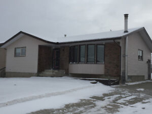 EXIT Realty Results - 13 Isbister, Swan Hills, MLS 39061