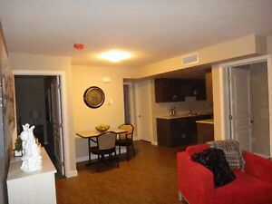 8-plex - 2 bed/2bath - many incentives to choose from