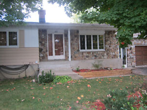 House for sale L'Ile Perrot West Island Greater Montréal image 1