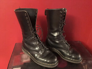Dr Martens Doc Martens Size 7 Boot -Made in England-