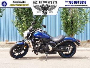 New & Used Motorcycles for Sale in Edmonton from Dealers & Private