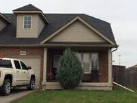 House for rent in Niagara Falls, on