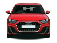 2020 Audi A1 30 TFSI Sport 5dr Hatchback Petrol Manual